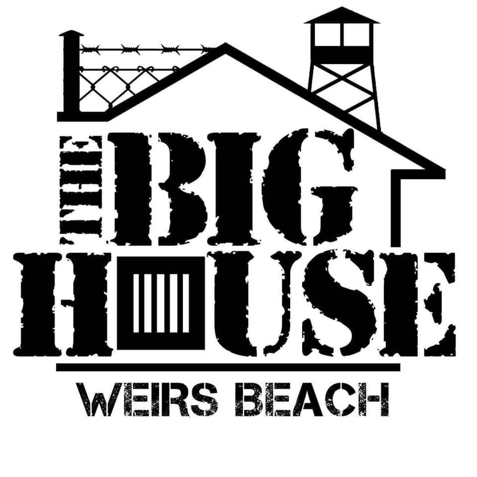 The Big House Nightclub